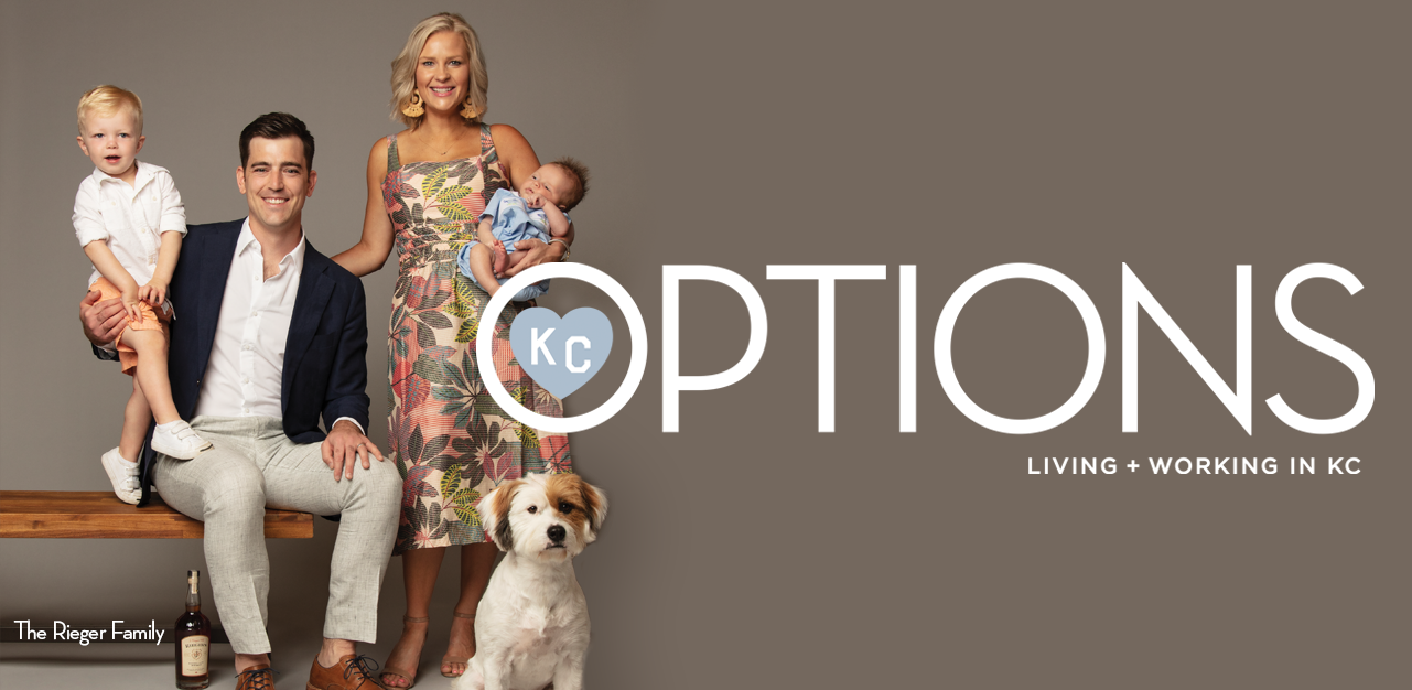 Options20 Banner