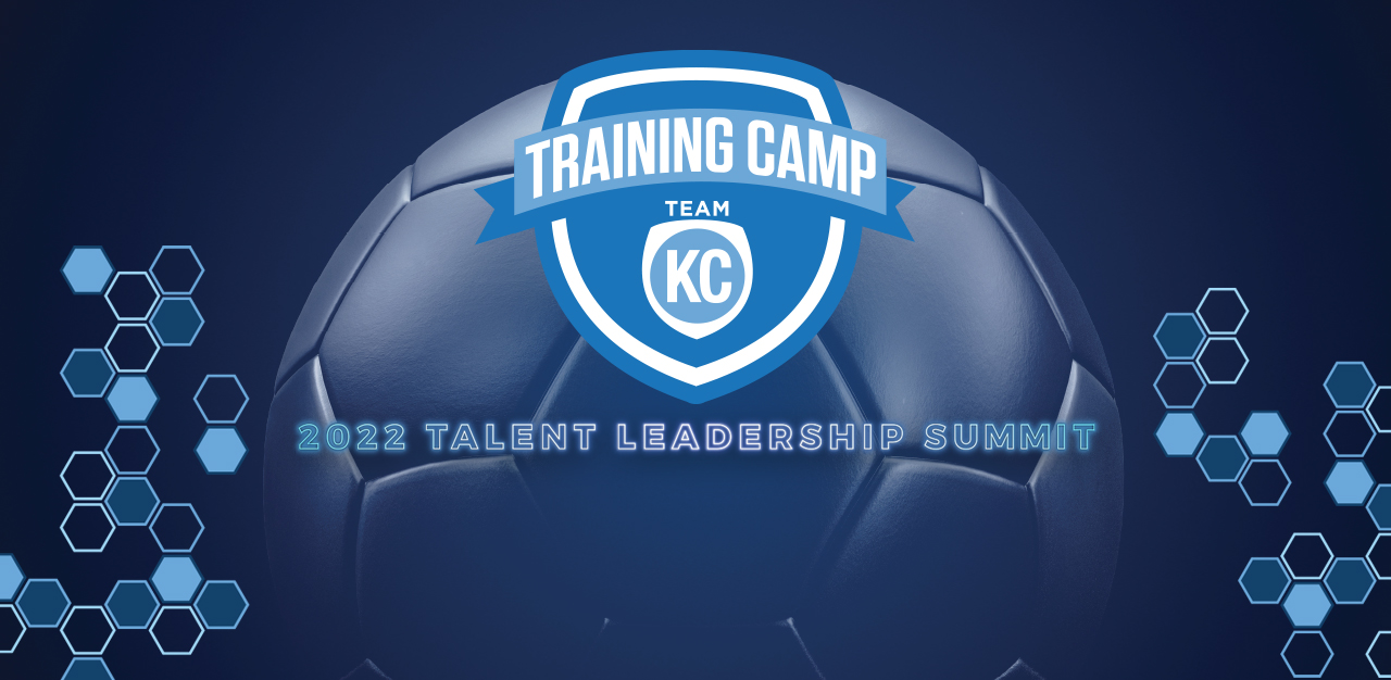 Large-Marquee-TrainingCamp21