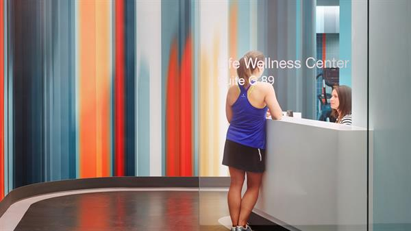 Workplace_Wellness