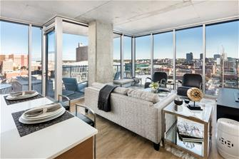 Two-Bedroom-Views-Web-min