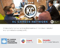 Team KC – KC Career Network