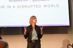 Lucy Adams_Disruptive HR_Keynote (2)-min