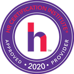 HRCI-ApprovedProvider-2020